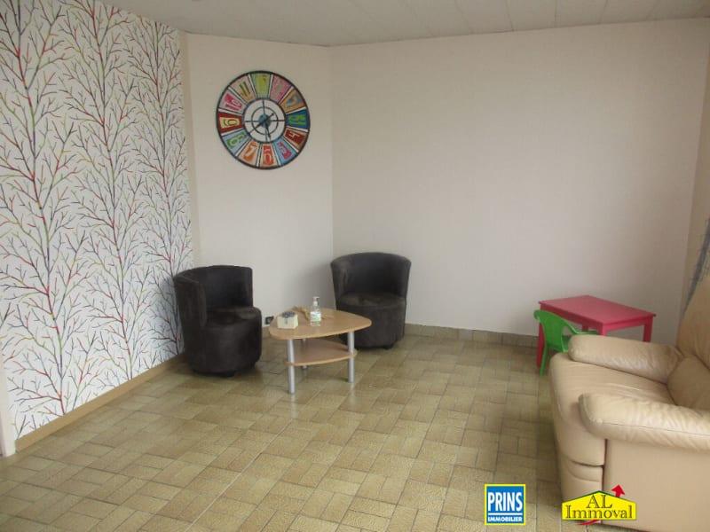 Sale house / villa Wizernes 186000€ - Picture 7
