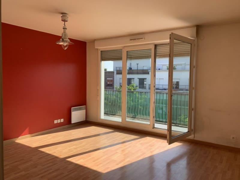 Sale apartment St denis 205000€ - Picture 2