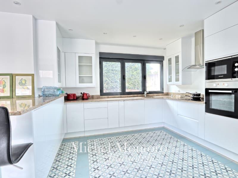 Sale house / villa Saint germain en laye 1125000€ - Picture 4
