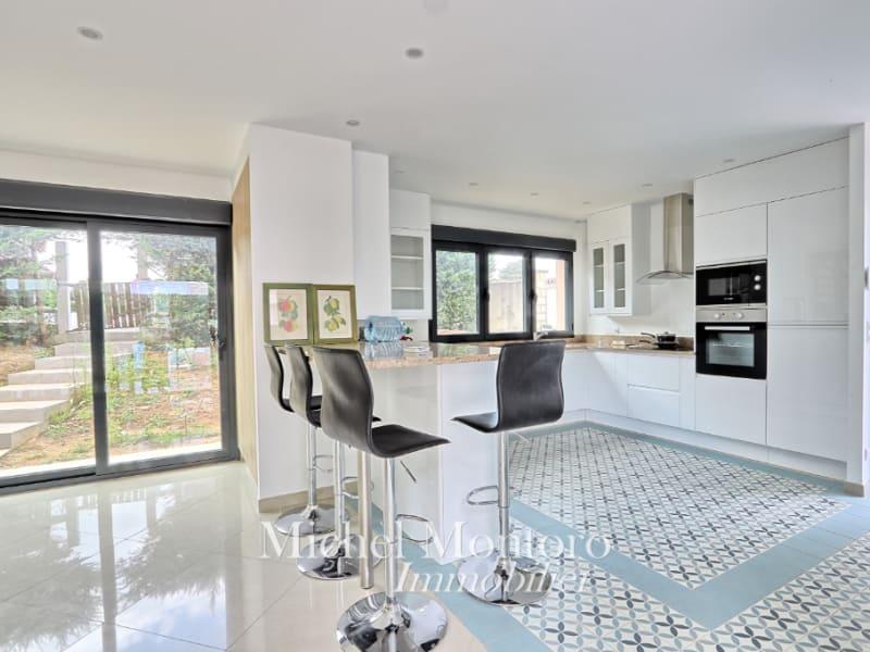 Sale house / villa Saint germain en laye 1125000€ - Picture 5