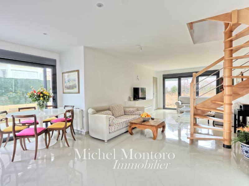 Sale house / villa Saint germain en laye 1125000€ - Picture 7