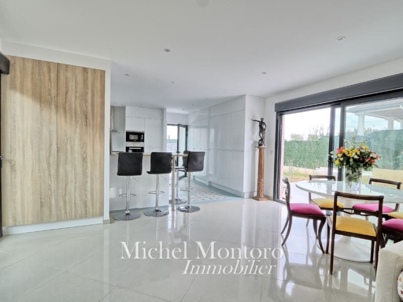 Sale house / villa Saint germain en laye 1125000€ - Picture 8