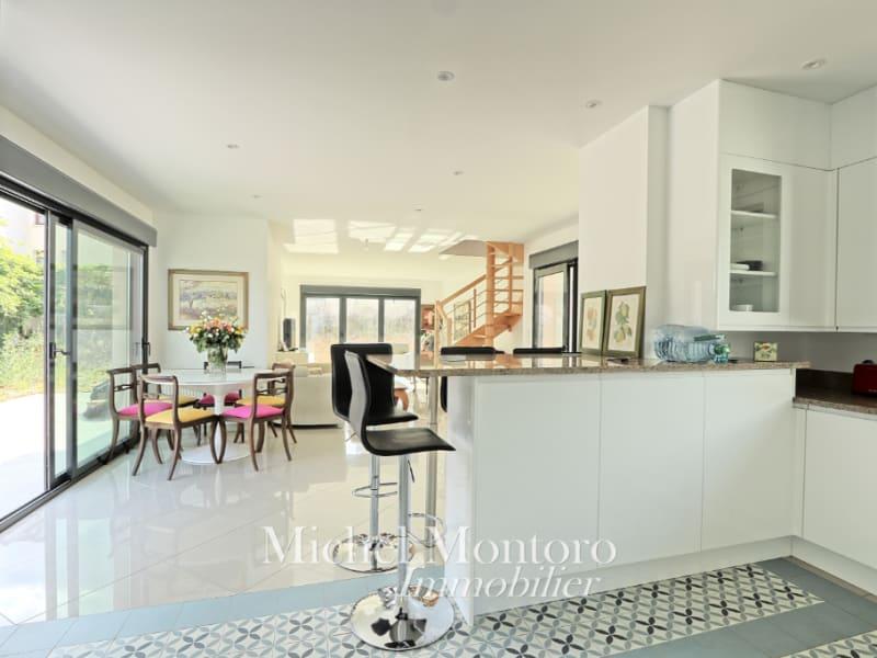 Sale house / villa Saint germain en laye 1125000€ - Picture 10