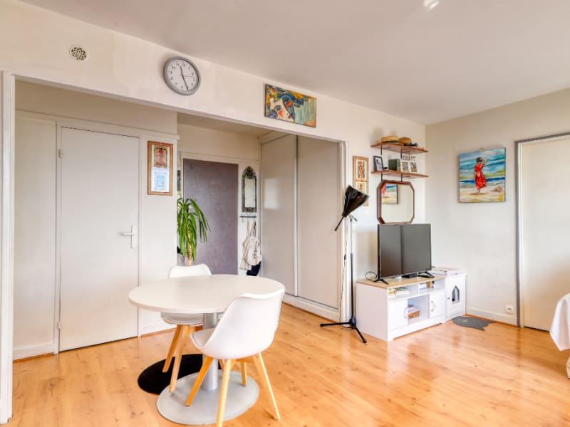 Sale apartment Vanves 362000€ - Picture 4