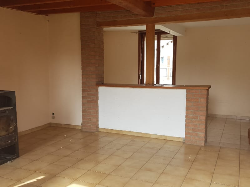 Sale house / villa Therouanne 85000€ - Picture 3