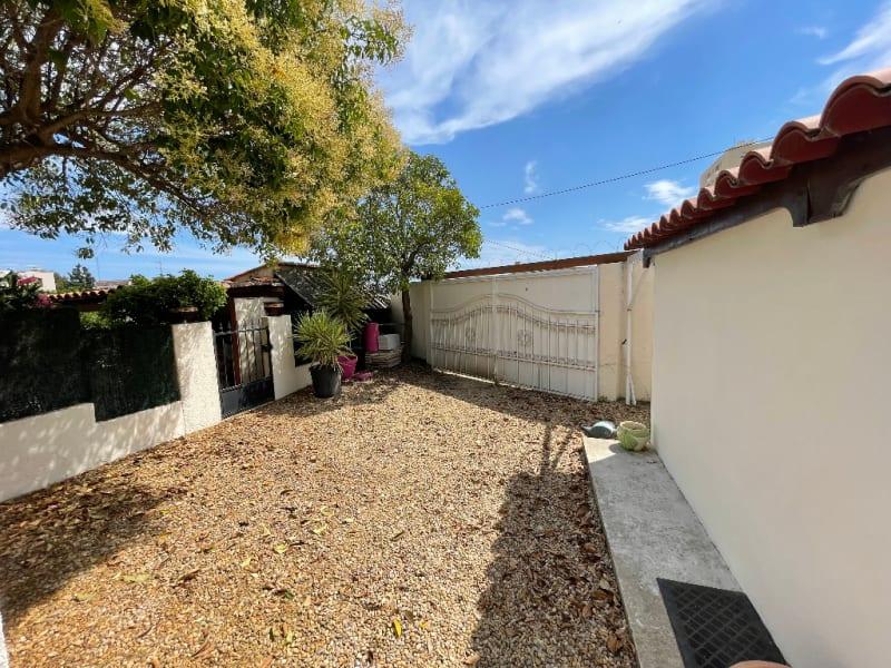 Sale house / villa Marseille 14ème 320000€ - Picture 5