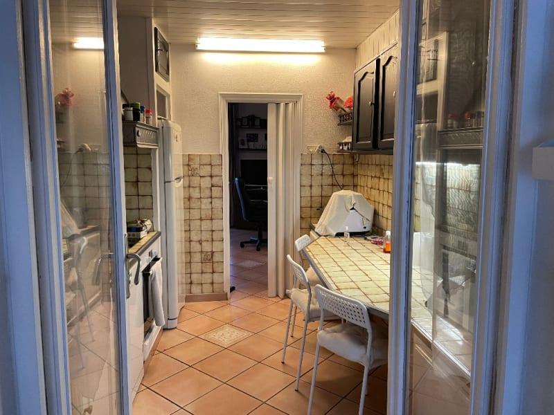 Sale house / villa Marseille 14ème 320000€ - Picture 9