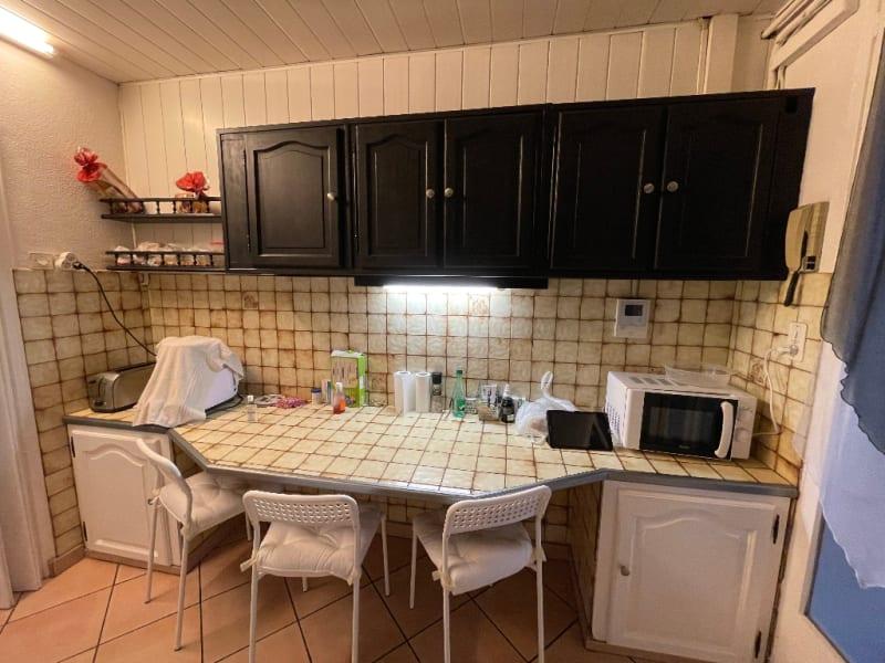 Sale house / villa Marseille 14ème 320000€ - Picture 11