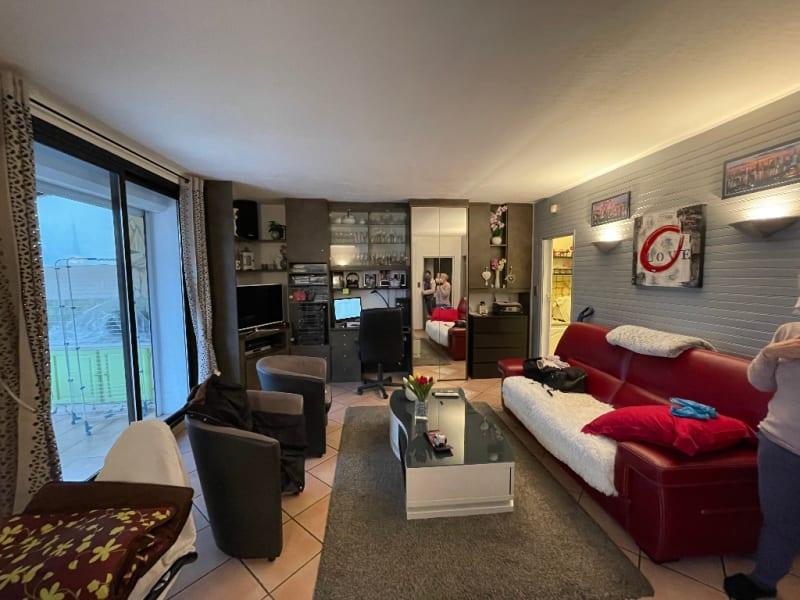 Sale house / villa Marseille 14ème 320000€ - Picture 13