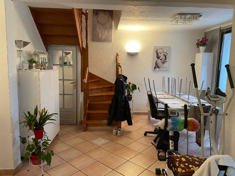 Sale house / villa Marseille 14ème 320000€ - Picture 14
