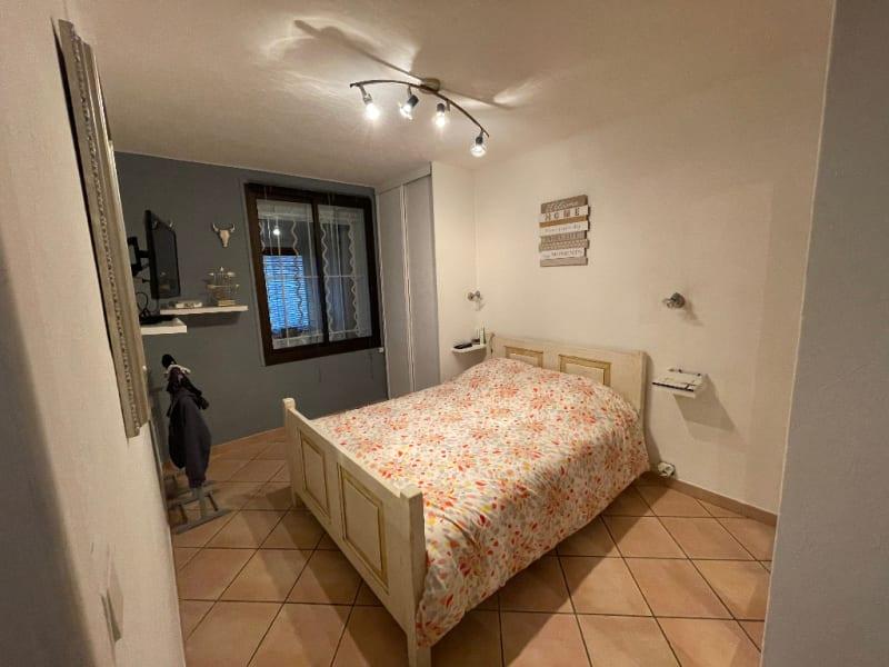 Sale house / villa Marseille 14ème 320000€ - Picture 15