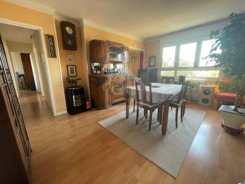 Verkauf wohnung Sartrouville 294000€ - Fotografie 2