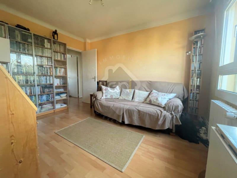 Verkauf wohnung Sartrouville 294000€ - Fotografie 3
