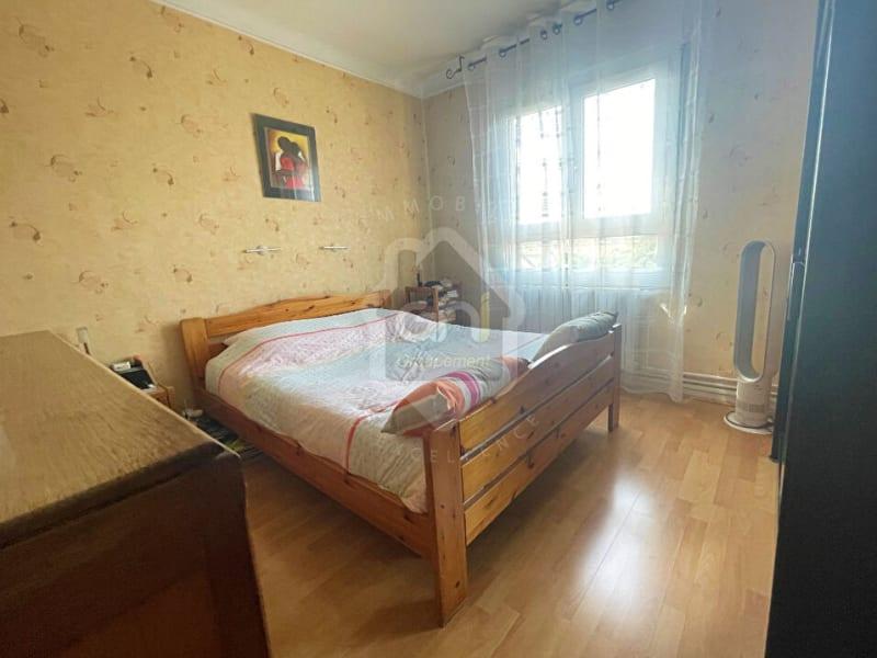 Verkauf wohnung Sartrouville 294000€ - Fotografie 8