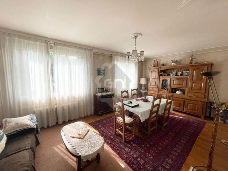 Verkauf haus Sartrouville 475000€ - Fotografie 2