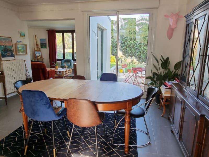 Vente maison / villa Quimper 286650€ - Photo 1
