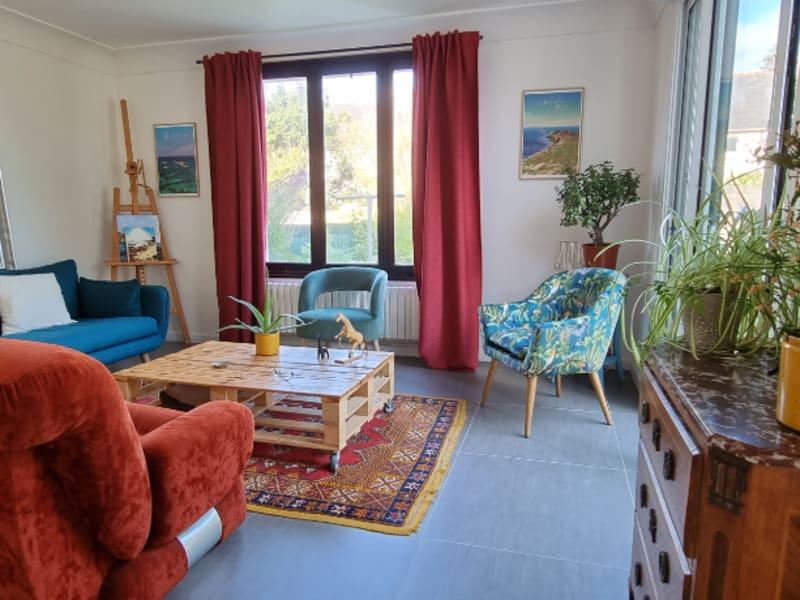 Vente maison / villa Quimper 286650€ - Photo 2