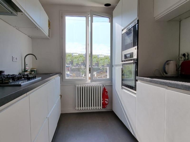 Vente maison / villa Quimper 286650€ - Photo 3