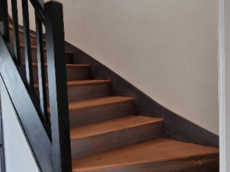 Vente maison / villa Quimper 286650€ - Photo 4