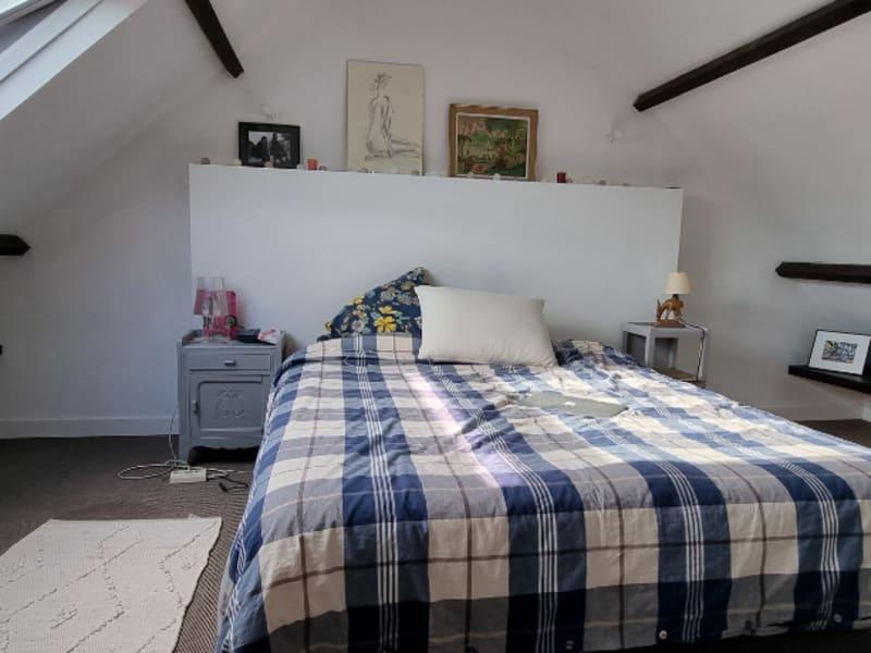 Vente maison / villa Quimper 286650€ - Photo 5
