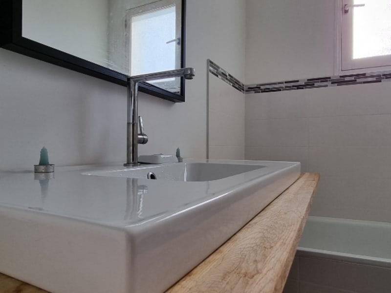 Vente maison / villa Quimper 286650€ - Photo 7