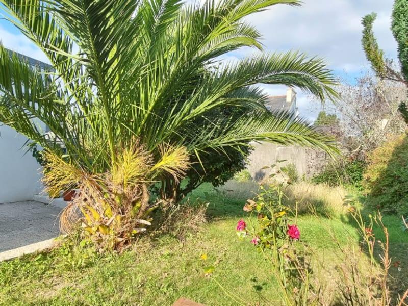 Vente maison / villa Quimper 286650€ - Photo 9