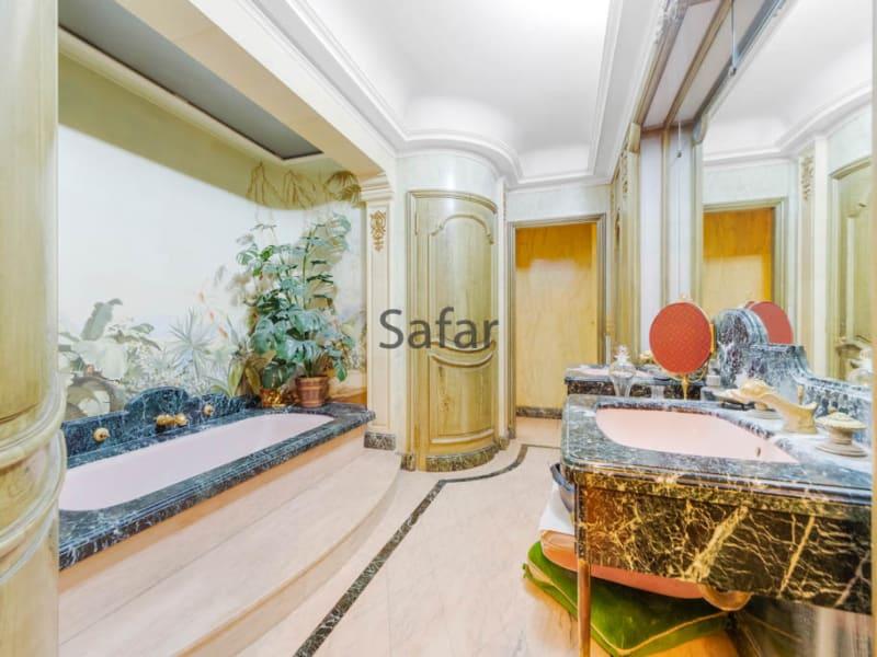 Vente appartement Paris 16ème 1850000€ - Photo 9