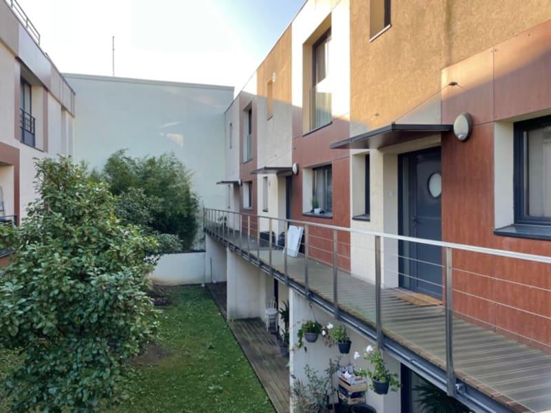 Appartement Maisons Alfort 2 pièce(s) 43 m2