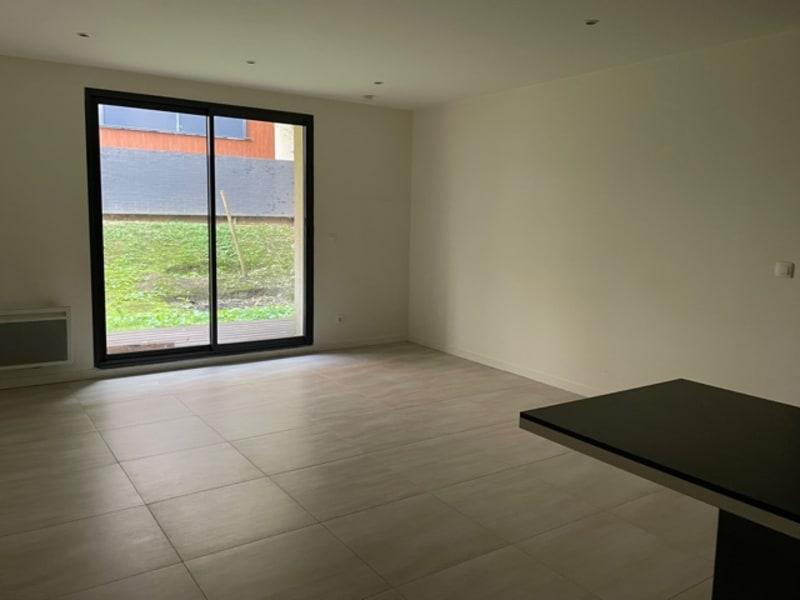 Location appartement Maisons alfort 950€ CC - Photo 3