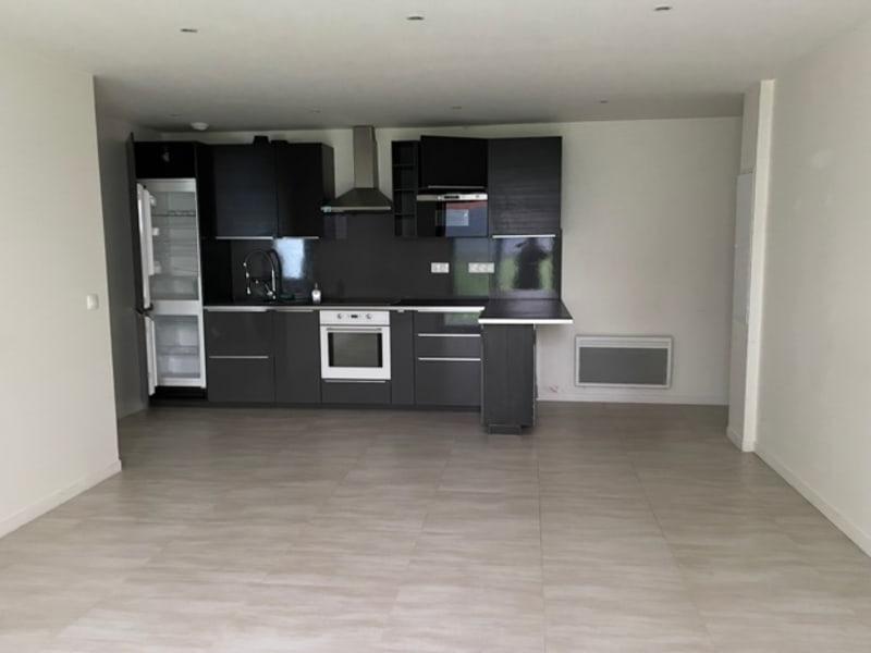 Location appartement Maisons alfort 950€ CC - Photo 4