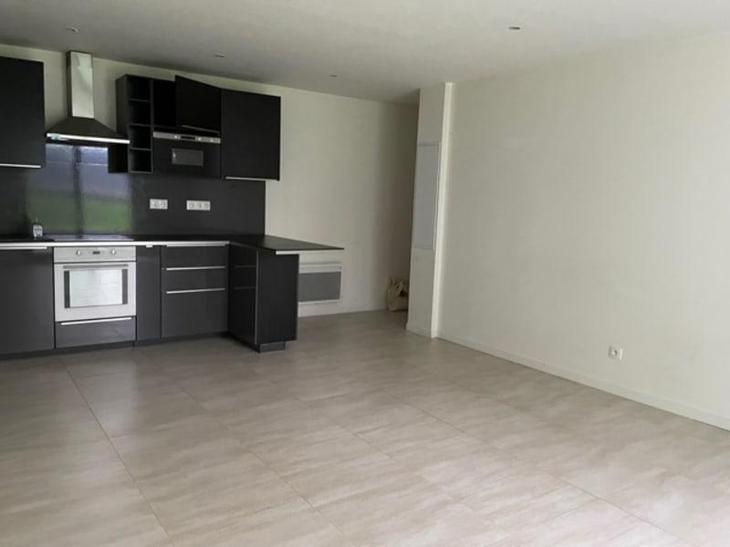 Location appartement Maisons alfort 950€ CC - Photo 5