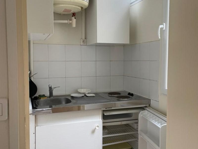Location appartement Paris 12ème 822€ CC - Photo 2
