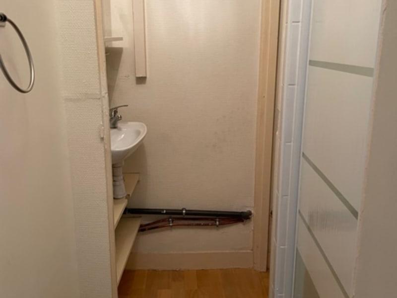 Location appartement Paris 12ème 822€ CC - Photo 3