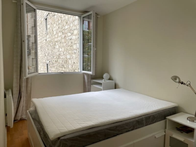 Location appartement Paris 12ème 822€ CC - Photo 4