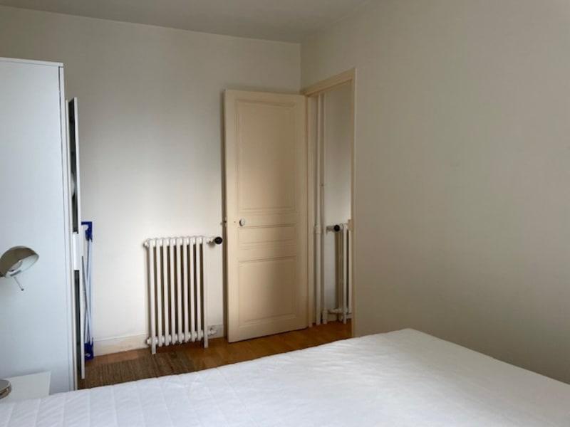 Location appartement Paris 12ème 822€ CC - Photo 5