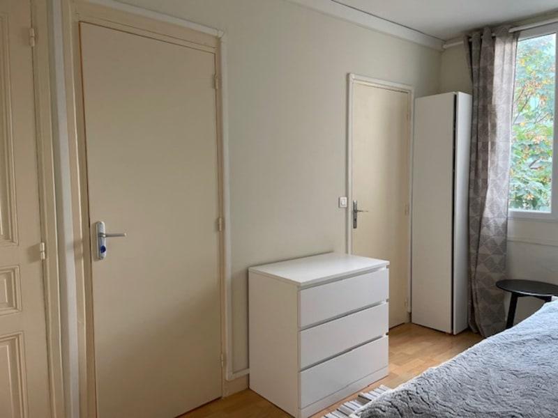 Location appartement Paris 12ème 822€ CC - Photo 6