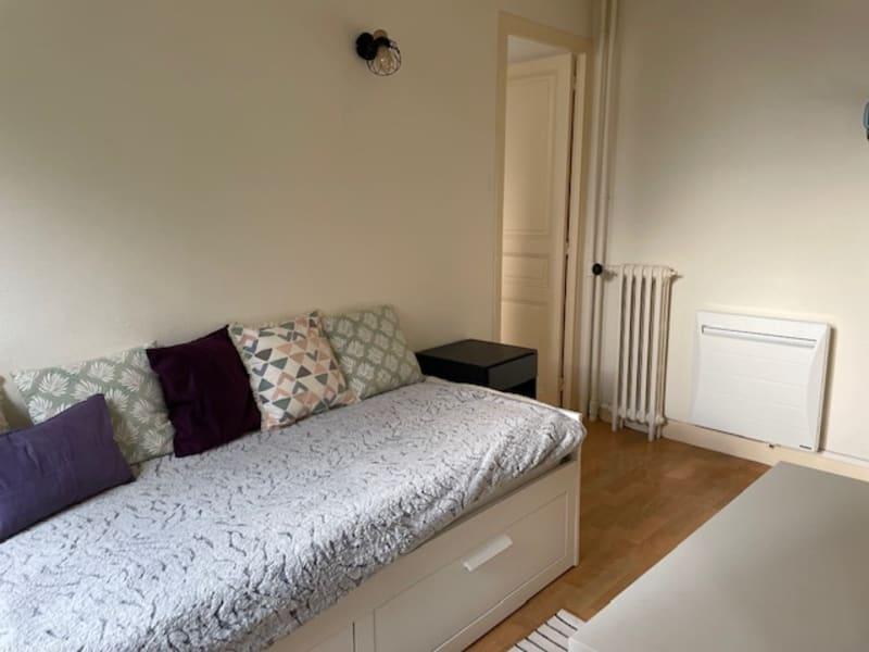 Location appartement Paris 12ème 822€ CC - Photo 7