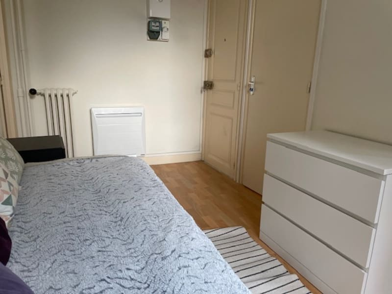 Location appartement Paris 12ème 822€ CC - Photo 8