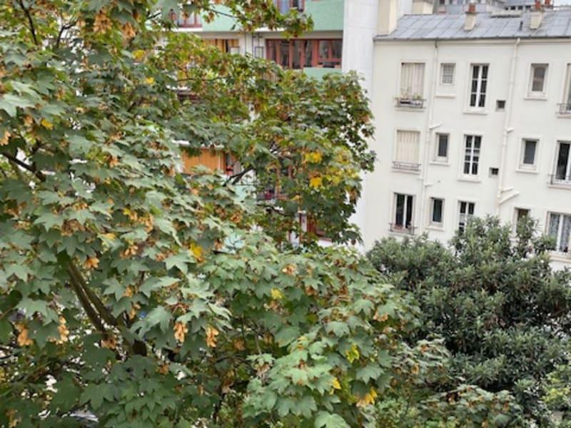 Location appartement Paris 12ème 822€ CC - Photo 9