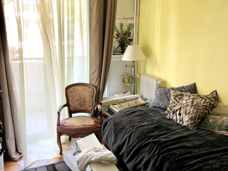 Sale apartment Vincennes 585000€ - Picture 5