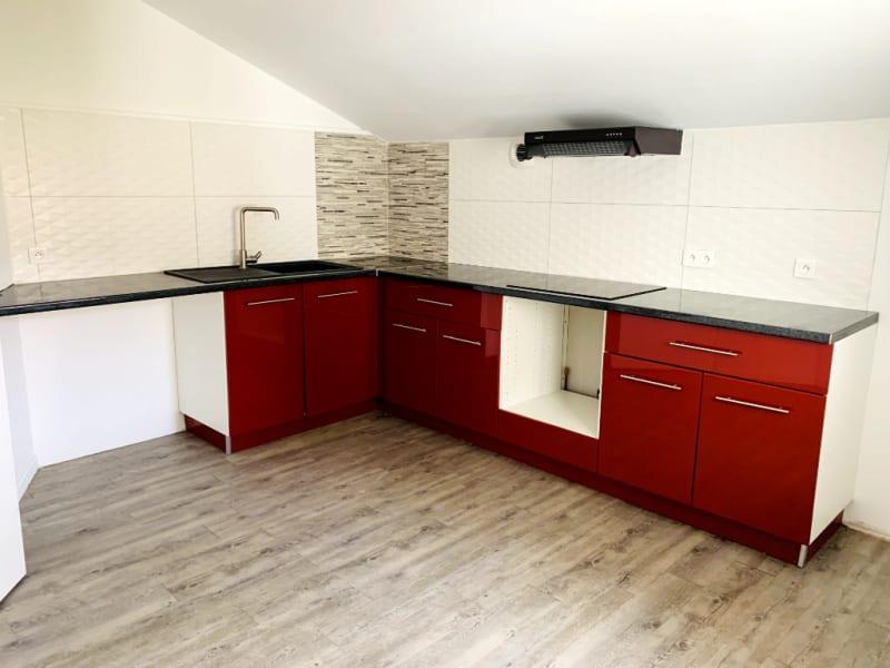 Vente appartement Toulouse 295000€ - Photo 2