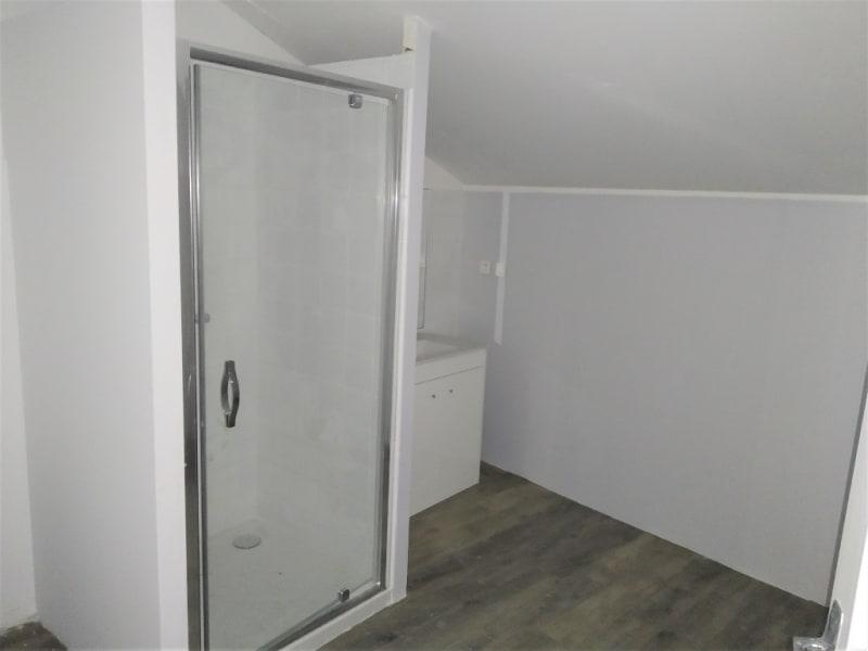Vente appartement Toulouse 295000€ - Photo 5
