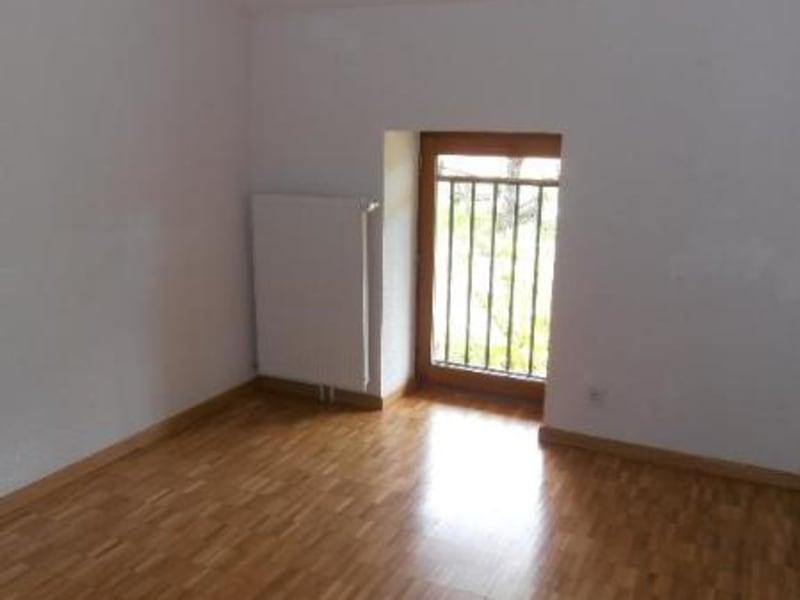 Location appartement Leyssard 572€ CC - Photo 3
