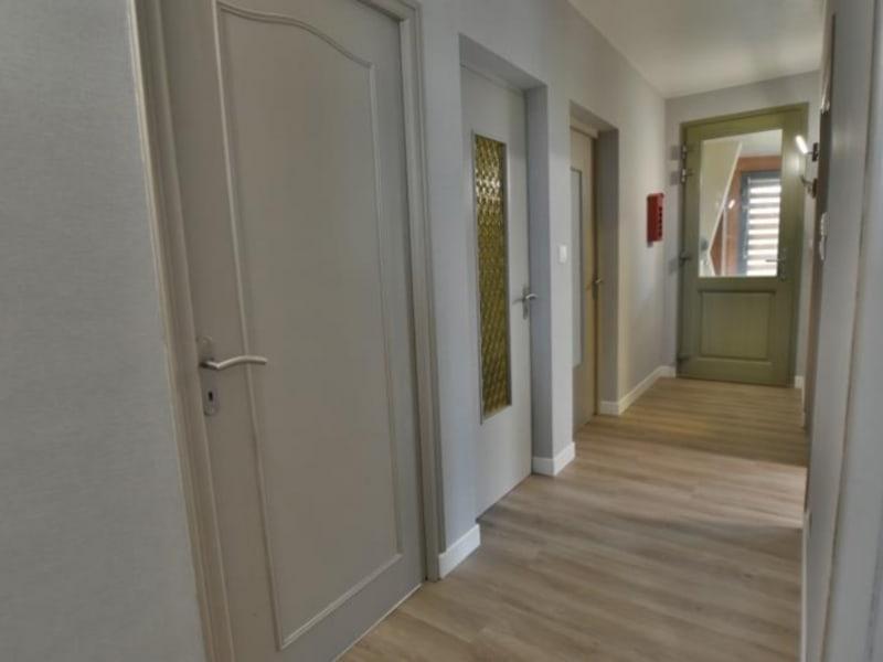 Vente maison / villa Serre les sapins 233000€ - Photo 10