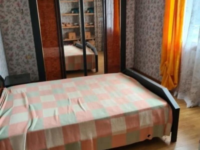 Vente maison / villa Eyrans 206500€ - Photo 4