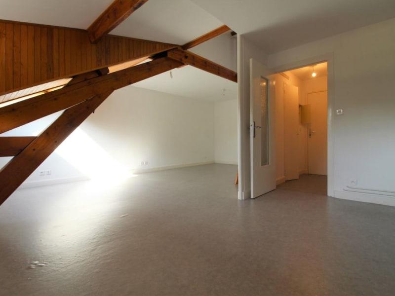 Rental apartment Voiron 447€ CC - Picture 3