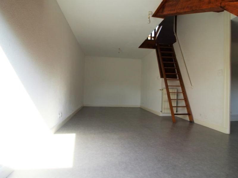 Rental apartment Voiron 447€ CC - Picture 4