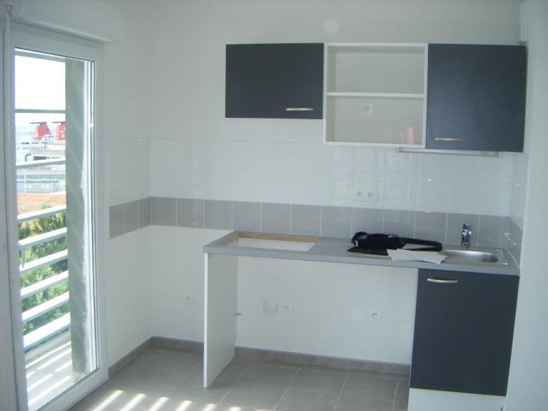 Vente appartement Sete 188000€ - Photo 2