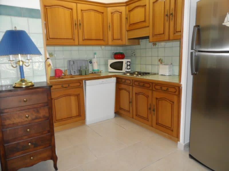 Sale apartment Balaruc les bains 199000€ - Picture 2