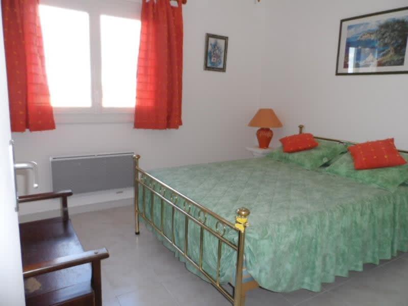 Sale apartment Balaruc les bains 199000€ - Picture 3
